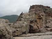 龍洞攀岩:DSC03278.JPG