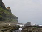鼻頭角濱海:鼻頭角濱海20100425_48.JPG