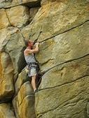 龍洞攀岩:IMGP0107
