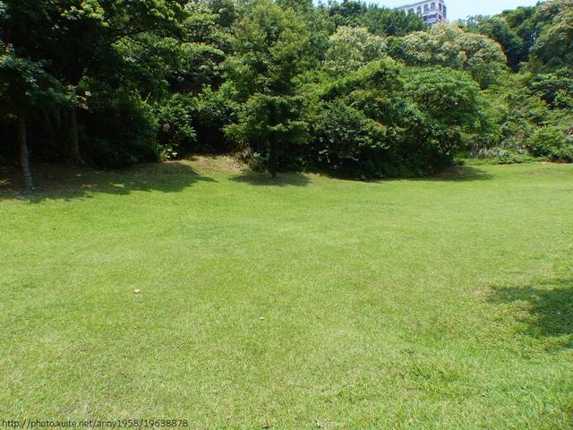 P1360759.JPG - 清白公園