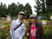 2011.10.08.09合歡山、清境農場:DSC09641.JPG