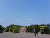 石門風力發電站:IMGP4347.JPG