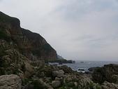 龍洞攀岩:IMGP0172.JPG