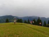 2011.10.08.09合歡山、清境農場:IMGP1098.JPG