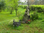緣道觀音廟:IMGP1888.JPG