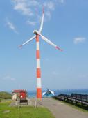 石門風力發電站:IMGP4372.JPG