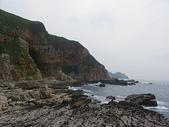 龍洞攀岩:IMGP0185.JPG