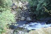 青山瀑布步道:DSC06334.JPG