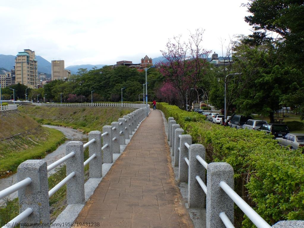 磺溪彩虹健康步道~山櫻:磺溪33-20150210.JPG