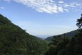 青山瀑布步道:DSC06204.JPG