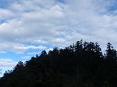 玉山三日遊之4:排雲山莊至玉山登山口:玉山三日遊之4:排雲山莊至玉山登山口