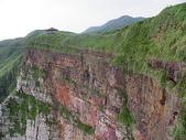 龍洞攀岩:IMGP0281.JPG