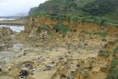 和平島-地質奇觀:DSC05430.JPG
