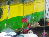 2011.10.08.09合歡山、清境農場:IMGP1290.JPG