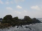 麟山鼻遊憩區:IMGP4561.JPG