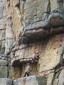 龍洞攀岩:IMGP0091