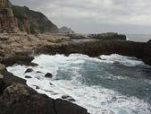 龍洞攀岩:DSC03275.JPG