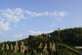 午後獅頭山公園,金山海岬燭台雙嶼之美:DSC05620.JPG