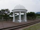 三貂角燈塔:IMGP1688.JPG