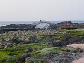 石門洞黃昏景:IMGP3115.JPG