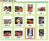 上精選相片:2010-4-3上精選雲心瀑布.jpg