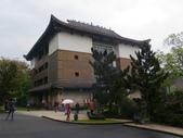緣道觀音廟:IMGP1911.JPG