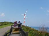 石門風力發電站:IMGP4353.JPG