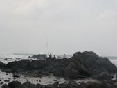 麟山鼻遊憩區:IMGP4594.JPG