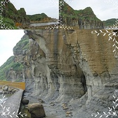 和平島-地質奇觀:a2.jpg