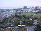 花蓮美侖大飯店:DSC09844.JPG