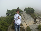2011.10.08.09合歡山、清境農場:DSC09165.JPG