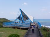 石門風力發電站:IMGP4376.JPG