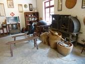 農莊文物館:農莊文物館20-20150301.JPG