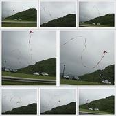 和平島-地質奇觀:7.jpg