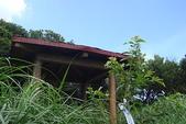 尖山湖步道~~~~越嶺記:DSC06348.JPG