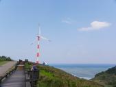 石門風力發電站:IMGP4356.JPG