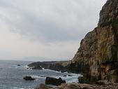 龍洞攀岩:IMGP0025.JPG