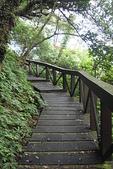 尖山湖步道~~~~越嶺記:DSC06387.JPG