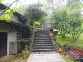 緣道觀音廟:IMGP1889.JPG