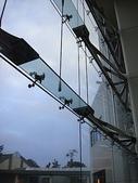 花蓮美侖大飯店:DSC09862.JPG