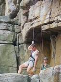 龍洞攀岩:IMGP0117