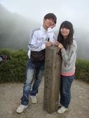 2011.10.08.09合歡山、清境農場:DSC09192.JPG