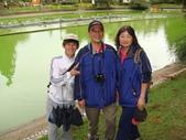2011.10.08.09合歡山、清境農場:DSC09794.JPG