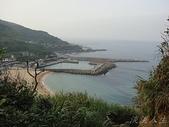 情人湖2:DSC02828.JPG