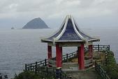 和平島-地質奇觀:DSC05431.JPG