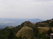 陽明山美景:IMGP8515.JPG