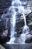 青山瀑布步道:DSC06314.JPG