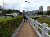 磺溪彩虹健康步道~山櫻:磺溪4-20150210.JPG