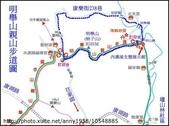 旅遊:明舉山親山步道.jpg