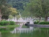 大湖公園~~~~黃昏隨意拍:IMGP1707.JPG